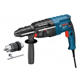 Rotary Hammer | GBH 2-24 D Professional