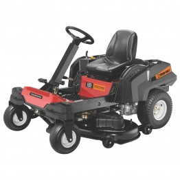 Zero turn steerable Lawn Mower, Troy-Bilt, 79945253, 25HP 725cc, Kohler Engine 4 Stroke
