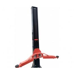 Electro Hydraulic Lift 02 Post 04t