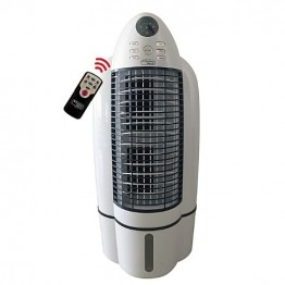 Air Cooler BAC-350