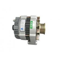 Alternator for Sinotruck, HOWO Engine VG1560090012