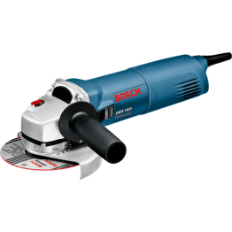 Angle Grinder GWS 1400 Professional