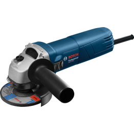 Angle Grinder GWS 6700 Professional