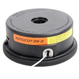 AutoCut Head 25-2 / FS 250