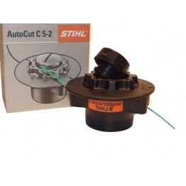 Mowing Head AutoCut C 5-2, FS38