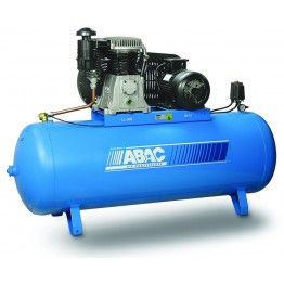Air Compressor 10HP B7000/500 FT10