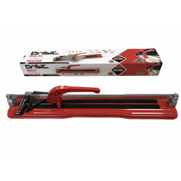 BASIC 60 Manual Tile Cutter for floor and tiles, 25956
