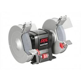 Bench grinder 3900 MA