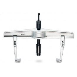 Two-leg hydraulic puller, 1580/8I