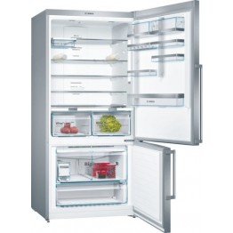 Refrigerator-Bottom-Freezer-KGN86AI30M-682l