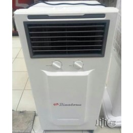 Air Cooler BAC-340