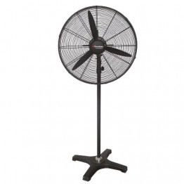 "Heavy Duty Industrial Fan 20"" HDF-2021"
