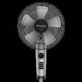 Standing Fan ES-1850RB