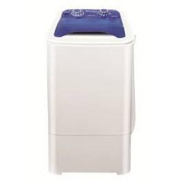 Semi Automatic Washing Machine - BWM046