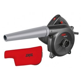 Blower 8600 AA