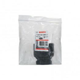 1'' Impact Socket 46mm x M30 -1608557060