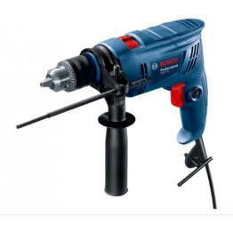 Professional Impact Drill GSB 570, 06011B70L0