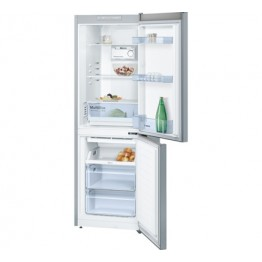 Bottom Freezer Fridge, KGN33NL20G 279L,