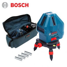 Line Laser Bosch GLL 5-50 Professional