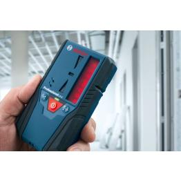 LR 6 Line Laser Receiver