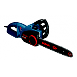 Chainsaw | GKE 35 BCE Professional
