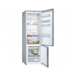 Bottom Freezer Fridge KGN56VI30M 505L