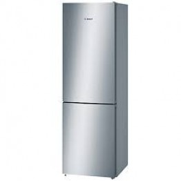 Bottom Freezer / Fridge, KGN36VL35G - 324L