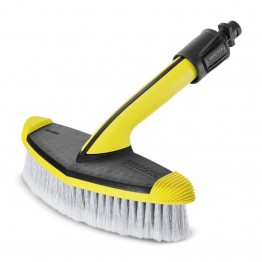 WB 60 Soft Surface Wash Brush