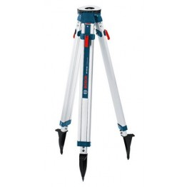 Building Tripod BT 170 HD Professional