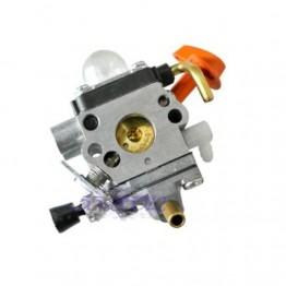 Carburetor for Stihl Brushcutters FS 87, FS 90