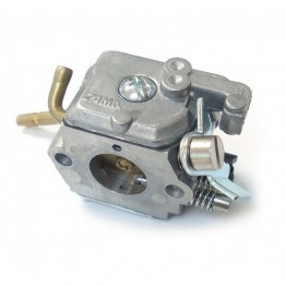 Carburetor C1Q-S162A for Stihl Brushcutters FS 120, FS 250
