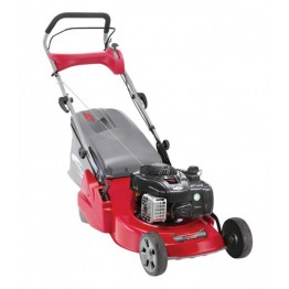 Lawn Mower 575 Series -  Briggs & Stratton Petrol Engine
