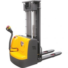Walkie Electric Pallet Stacker 1.5tons- CDDR15-III