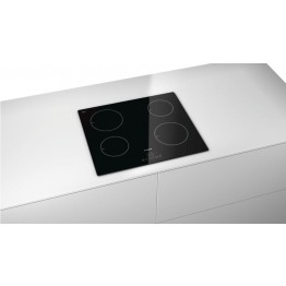 Ceramic Induction Hob 60cm PIA611B68B/PUE611BF1B