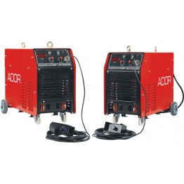 Inverter Welding Machine, Champ 600