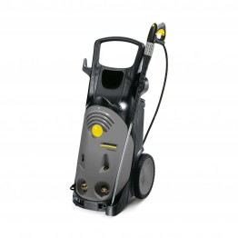 Upright Cold Water High-Pressure Cleaner, HD 10/25-4 S 12861200