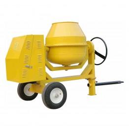 Concrete Mixer 400 litres