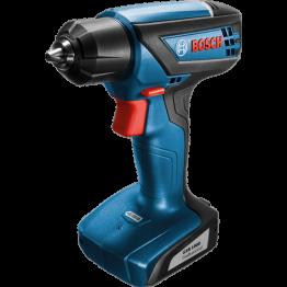 Cordless Drill/Driver GSR 1000 Professional