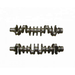 Crankshaft for Sinotruck, HOWO Truck 61560020029/24