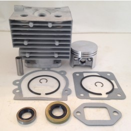 Cylinder& Piston Kit, Gasket & Seals for FS 250