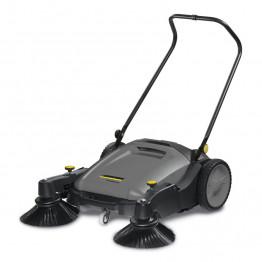 Manual Push Sweeper -KM 70/20 C 2SB