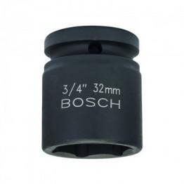3/4'' Impact Socket 32mm x M22