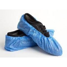 Disposable Shoes Cover 100pcs pack