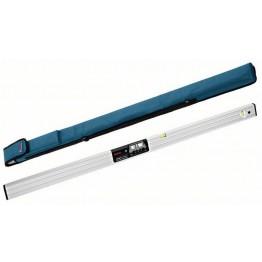 Digital Inclinometer | DNM 120 L Professional