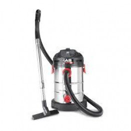 Wet and Dry Vacuum Cleaner, AS-30 PRO 230V 50/60Hz, 50962, 30L