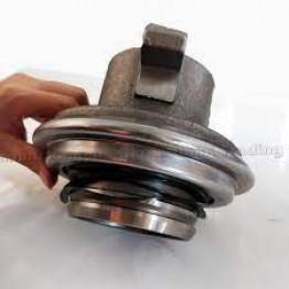 Clutch Release Bearing 430 for Sinotruck, Howo Truck AZ9114160030