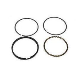 Piston Ring Set Honda 13010-ZM5-000
