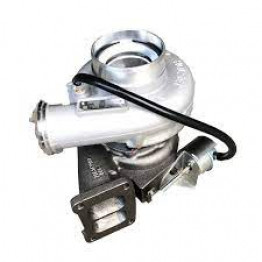 Turbo charger Sinotruck, Howo Turbo Vg1560118229