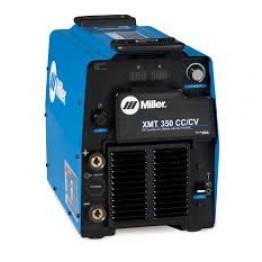 XMT 350 CC/CV 230-460 AUTO-LINE  W/AUX POWER CE
