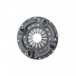Clutch Disc 430mm for Sinotruk, Howo Truck WG9114160010